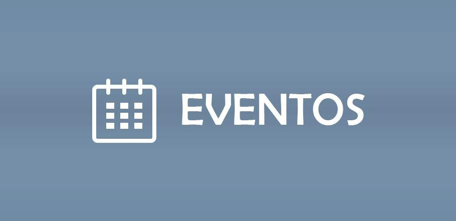 Eventos-Home-Icon