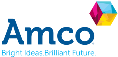 amco-bright-ideas-brilliant-future